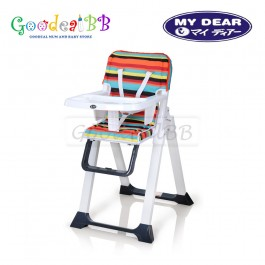 My Dear High Chair 31022