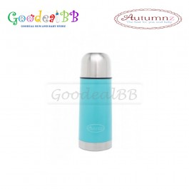 Autumnz Stainless Steel Vacuum Flask 350ml