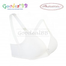 9681919b879c9 Autumnz Mystique Nursing Bra (No underwire) 36D