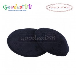 Autumnz Washable Breastpad