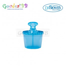 Dr. Brown's Milk Powder Dispenser