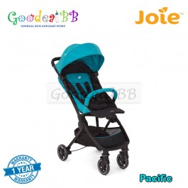Joie Pact Lite (Pacific)