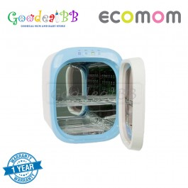 ecomom UV Multi Steriliser