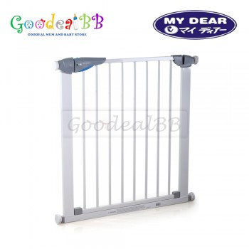My Dear 32022 Baby Gate