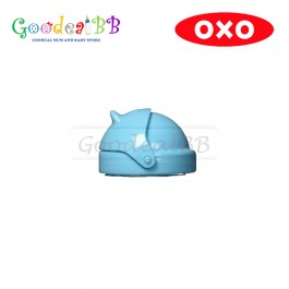 OXO Tot Grow Cup - Straw Cup Lid