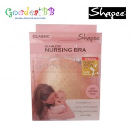 Shapee Foam Bra Pad
