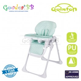 Quinton Hancy High Chair