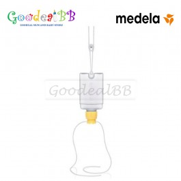 Medela Supplementa Nursing System SNS