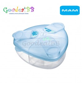 MAM Milk Powder Box