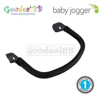 Baby Jogger City Tour 2 - Belly Bar