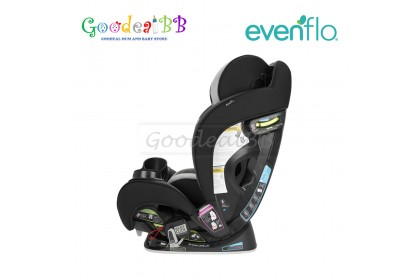 Evenflo Everystages