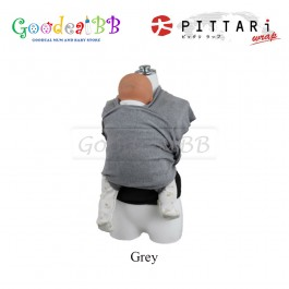 PITTARI Baby Wrap
