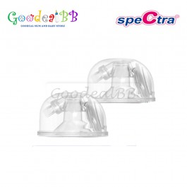 Spectra Handsfree Collection Cup Set (28mm)