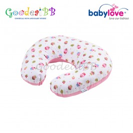 Babylove Premium 4981 Nursing Pillowcase