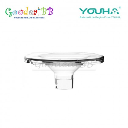 YOUHA YOUCUP FUNNEL (24MM)