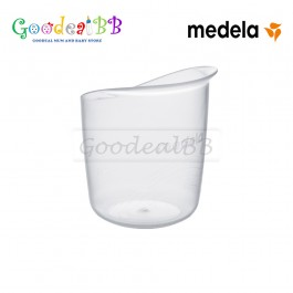 Medela Disposable Baby Cup Feeder (10pcs)