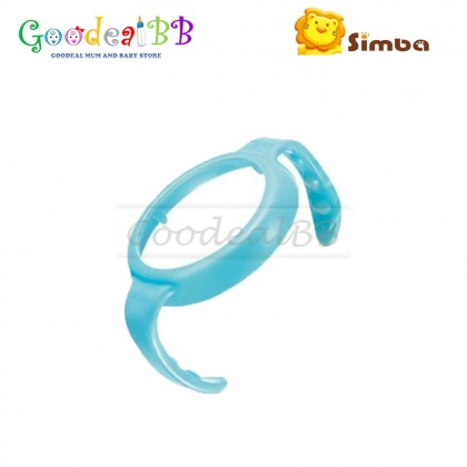 Simba Dorothy Wide Neck Non-Slip Handle