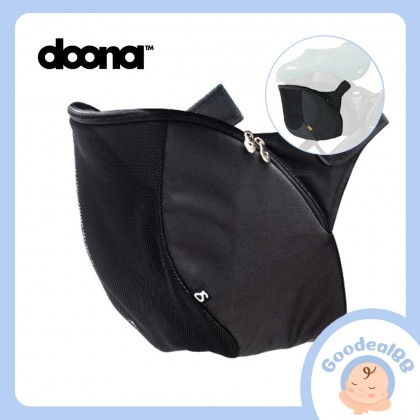 Doona Snap On Storage Bag