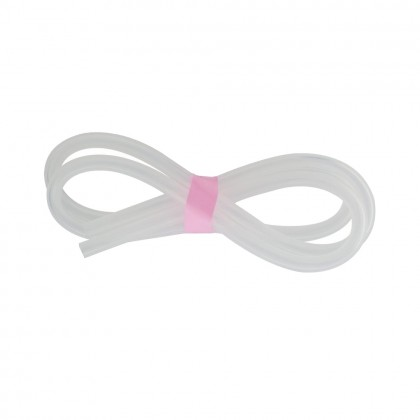 Cimilre Spare Part Tubing For Cimilre F1,S3,S5 Breast Pump,  Handsfree Breast Shield