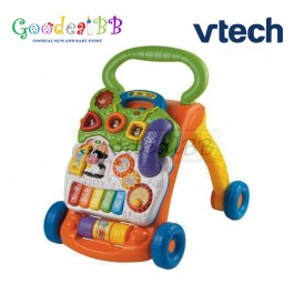 Vtech Sit to Stand Learning Walker (Speed Control)