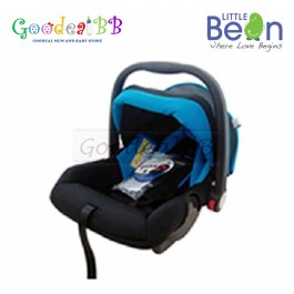 Little Bean Infant Baby Carrier Carseat