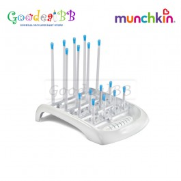 Munchkin Fold™ Bottle Drying Rack