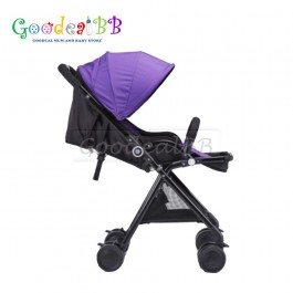 Brights Two Baby Stroller 28051