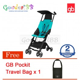 GB Pockit+