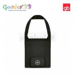 GB Pockit Travel Bag