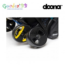 Doona Wheel Covers