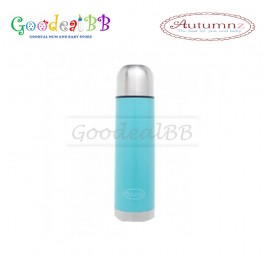 Autumnz Stainless Steel Vacuum Flask 500ml