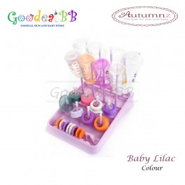 Autumnz EASY - Bottle Drying Rack
