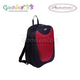 c163e01b3a98 Autumnz Urban Diaper Backpack (Size L)