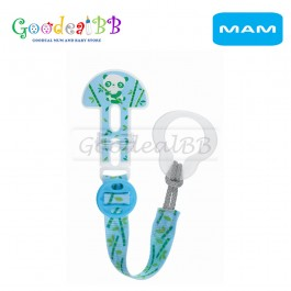 MAM Clip it! (0m+)