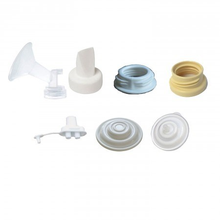 Breastpump Spare Parts