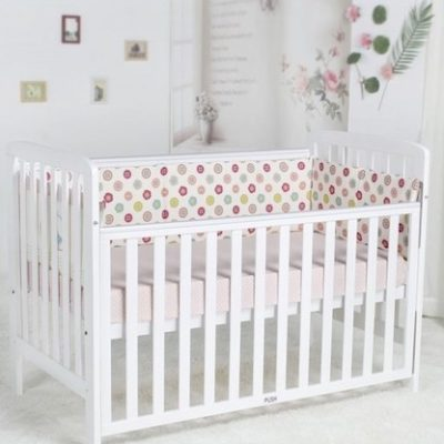Baby Cots & Playpens